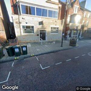 Tynemouth Workmens Social Club