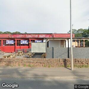 Lochar Inn, Heathhall