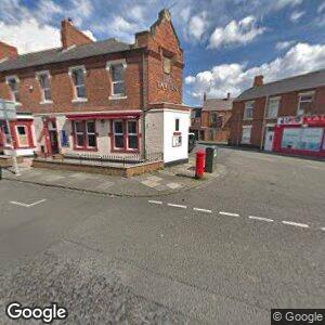 Royal Tavern, Wensleydale