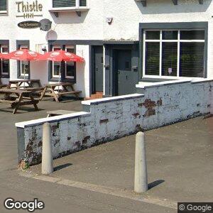Thistle Inn