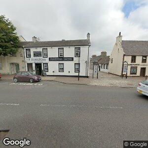 Porthead Tavern