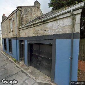 Barnhill Tavern
