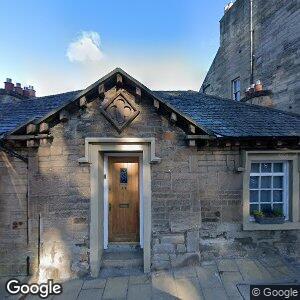 Colinton Inn, Edinburgh