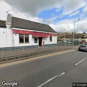 Glenhead Tavern