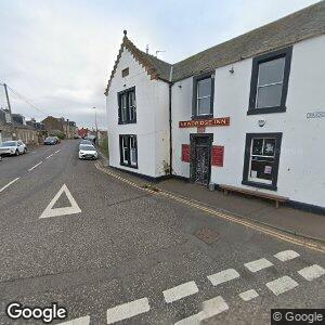 Newbridge Inn