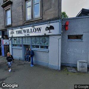 Willow Bar