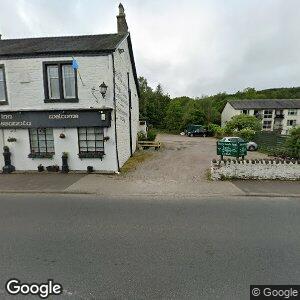 Holy Loch Inn