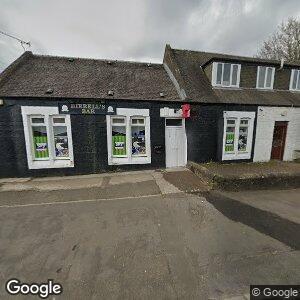 Birrells Bar