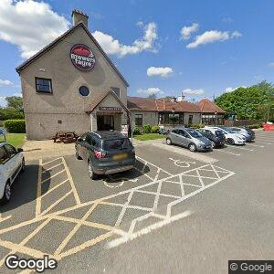 Cadgers Brae Brewers Fayre