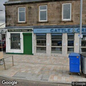 Garth Inn