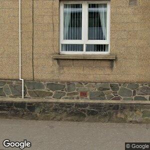 Bluebell Inn  Falkirk, Bainsford