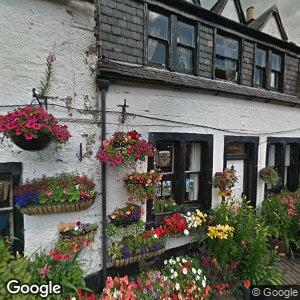 Lomond Tavern