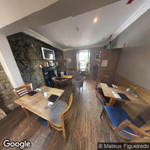 Inn at Kingsbarns, Kingsbarns