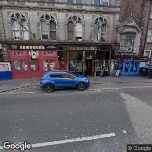 Nether Inn, West End