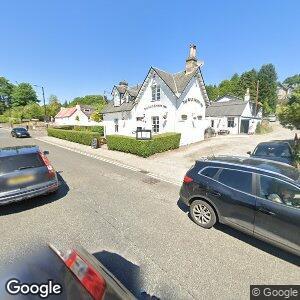 Auld Smiddy Inn