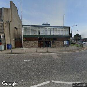 Holburn Bar, Aberdeen