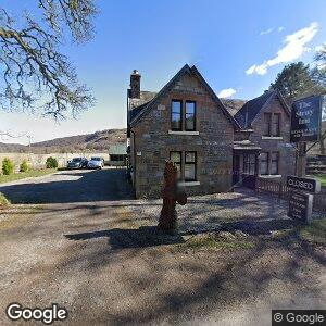 Struy Inn