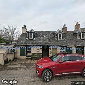 Clachnaharry Inn, Inverness