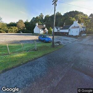 Shandwick Inn, Kildary